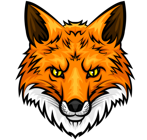 Lehane's Chronicles