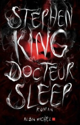 docteur-sleep-358259-264-432