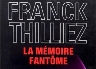 memoire-fantome-franck-thilliez