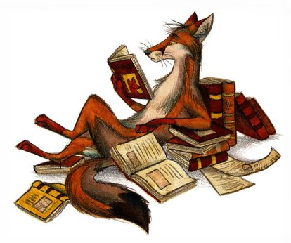 the_reader_by_culpeo_fox-d3fi586.jpg