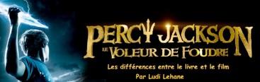 percy-jackson1wp